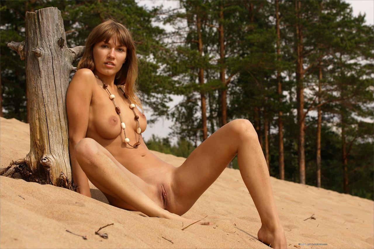 Breasty escort milf krissy lynn thraldom screwed