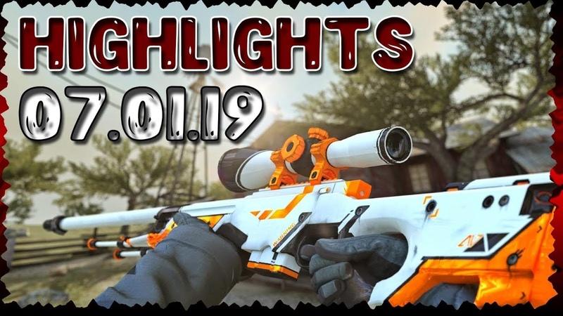 Highlights команды Kryvbas Gaming Нарезка лучших моментов из матчей!