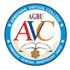 Armenian Virtual-College