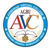 Armenian Virtual-College