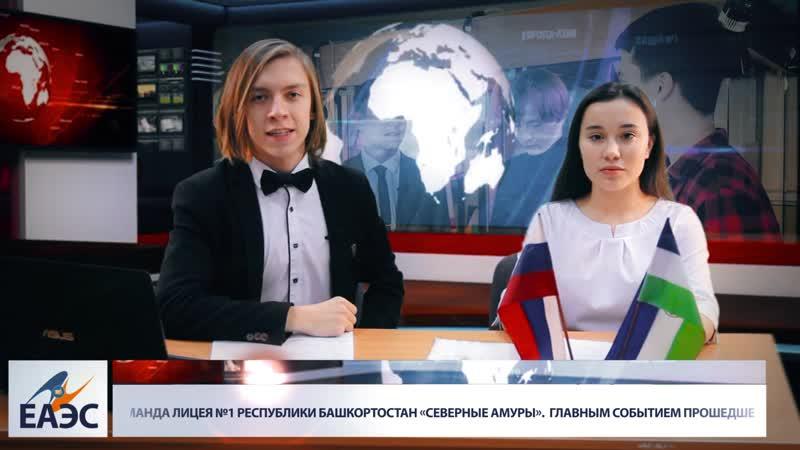 Дипломатические игры