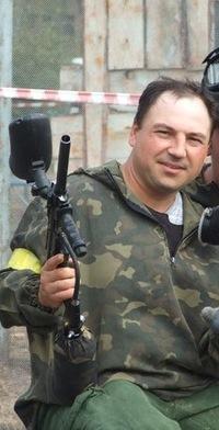 Сергей Спорыхин, 23 ноября , Сочи, id188384323