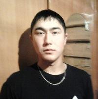 Фаиз Имамбаев