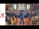 I Can Only Imagine by MercyMe - cover by One Voice Children's Choir