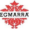 EGMARRA - Магазин женской одежды