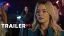 Watch Pretty Little Liars The Perfectionists Trailer
