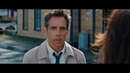 GROUND CONTROL TO MAJOR TOM -The Secret Life of Walter Mitty (2013)