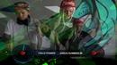 Italo Power ARIUS 8 mlxe s non stop Dance
