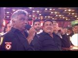 Gipsy Kings в Comedy Club (29.08.2014)