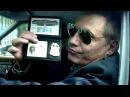 Охотник за разумом 1 сезон — Русский трейлер Кубик в Кубе, 2017