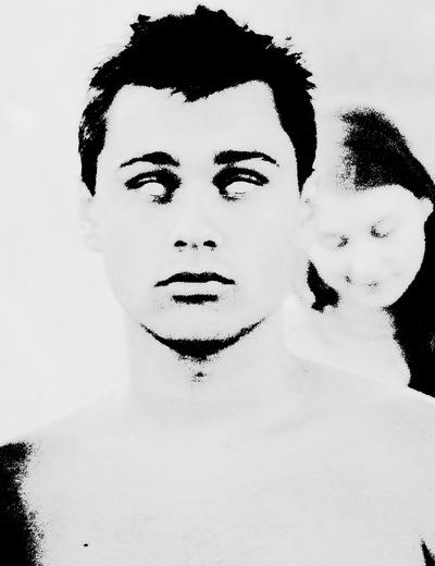 Георгий Бондарчук, 1 января , id5392624