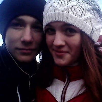 Андрей Кузнецов, 23 января , Юрга, id112895426
