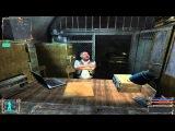 Сталкер Тень Чернобыля прохождение серия 1 - Меченый