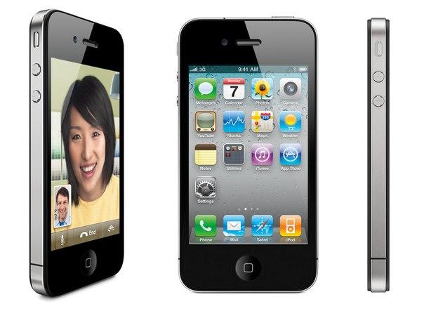 копия iphone 2 симки