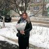 Lyubov Borisova