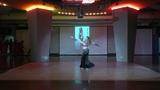 Анастасия Кучменева. Dance Star Festival - 14. 26 мая 2018г.