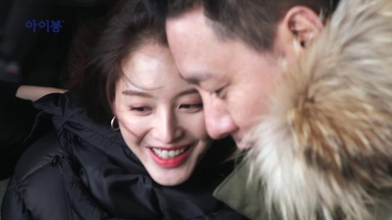 [겟잇뷰티 스타일] 김재경's 데일리 메이크업과 스타일링 공개 (feat.아이봉)
