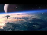 Laserdance - Future Generation - Full Album