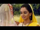 Сита и Рама 17 серия индийский сериал