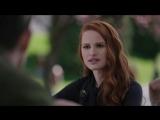 Cheryl Blossom and Kevin Keller| Шерил Блоссом и Кевин Келлер| Riverdale| Ривердейл| Vine
