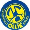 Школа сноуборда Уфа Ollie (Олли)