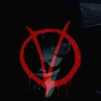 Vox Vendetta, 13 декабря 1988, Волгоград, id187037575