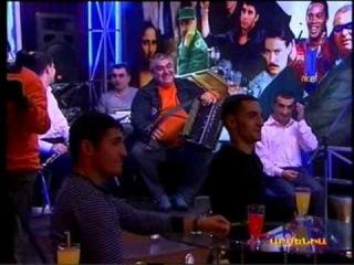 Tatul Avoyan - Bernard Show 2013