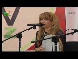 Elnare Abdullayeva - Qoca Daglar