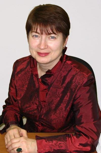 Ирина Алексеева, 8 октября , Луганск, id206444234