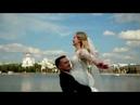 Видеограф на свадьбу Екатеринбург - 343 213-54-31!
