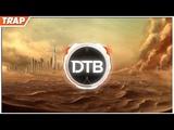 Darude - Sandstorm Remix