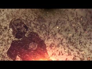 Как комары уничтожили армию тирана