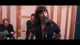 Come As You Are - Nirvana - FUNK cover featuring Laura Jean Anderson