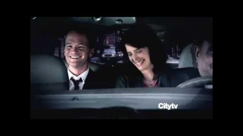 Barney Robin :: all the right moves... - Happy Birthday Marina!