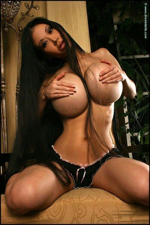 Sm bd sex photos