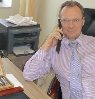 Сергей Пронин, 9 января , Тюмень, id47496217