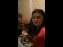 Мария Хаджиева Live