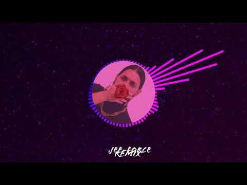 Conan Osíris - Telemóveis (Jee-Force Remix)