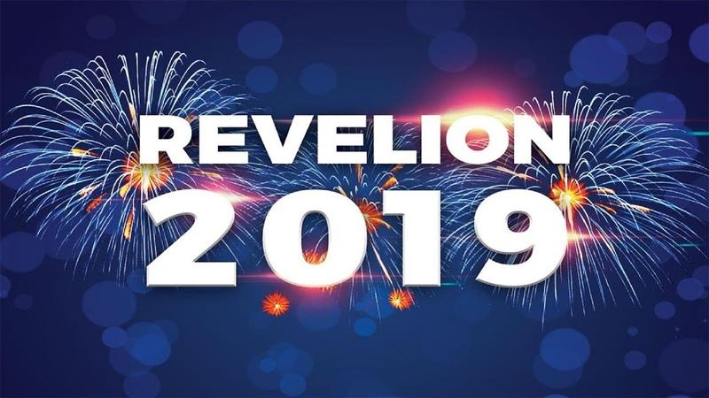 Andreea si Adrian Cirstea Muzica de petrecere Hore Sarbe Etno Chef Colaj Revelion 2019