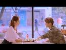 180809 LuHan @ Sweet Combat EP.31 Trailer