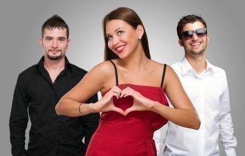 Сайты для секс знакомств в любви знакомства в челябинске для секса