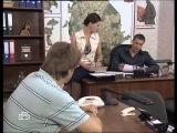 Возвращение Мухтара: сезон 6, серия 2: На кончике ампулы