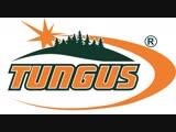 Розыгрыш призов от магазина тунгус 05.11.18