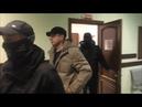 Пойманного на взятке главу исполкома Чистополя отправили под домашний арест