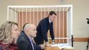 Адвокат Проценко: просит отказать в экспертизе земли в Бердске