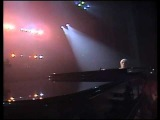 RICHARD  CLAYDERMAN  -   Ballade  Pour  Adeline ( Баллада  Для  Аделины  )  1990 г