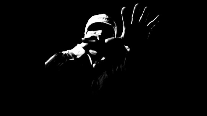 Irregular Verbs rap stuck