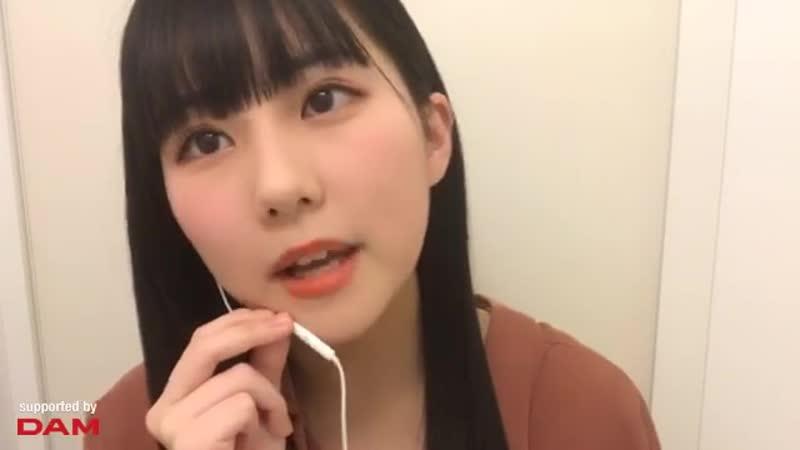 04. Tanaka Miku - Soredemo Suki da yo (Sashihara Rino, AKB48, HKT48)