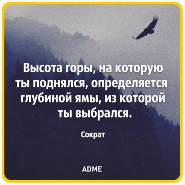 https://pp.vk.me/c7009/v7009737/51ec/P6kj_e3WVho.jpg