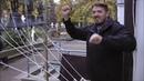 Мастер класс колокольного звона от Андрея Дьячкова
